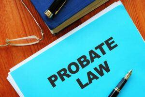 Probate Law in Arizona