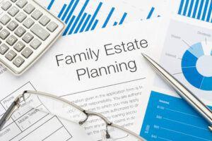 Estate Planning in Arizona
